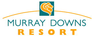 murraydowns logo footer green